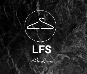 LFS categorie