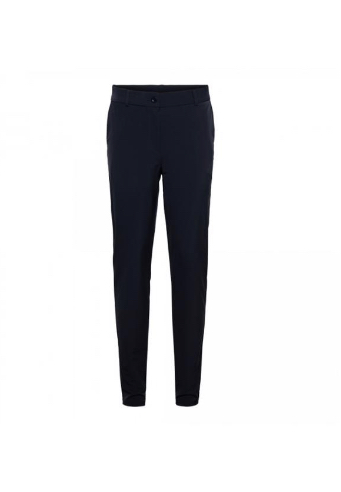 Penny Pants Navy