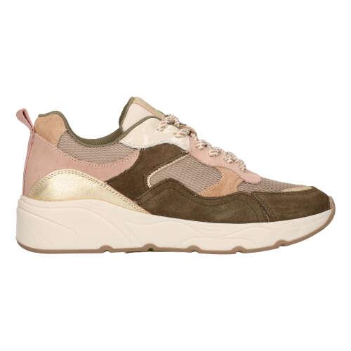 Shoecolate 82104200 CFM