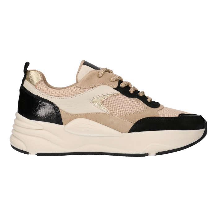 Shoecolate 82104417 CFM Black