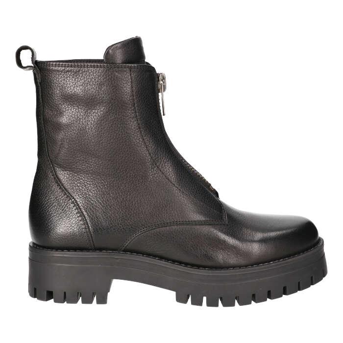 Shoecolate 82110180 Black